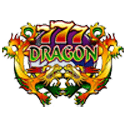 Casino 777Dragons