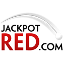 Jackpot Red