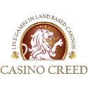 Creed Online Casino