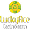 Lucky Ace Online Casino