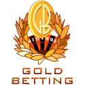 Gold Betting Online Casino
