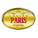 Casino Paris Win