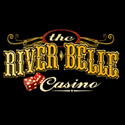 Casino Riverbelle