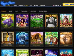 online casino no deposit bonus keep winnings casino games online